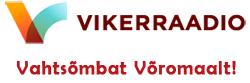viker